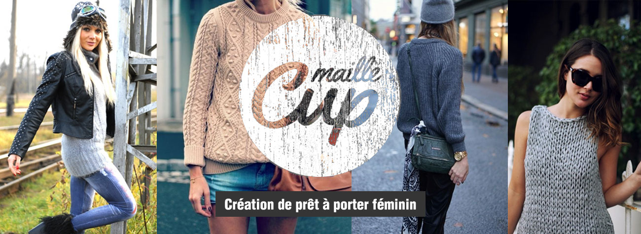 Maille Cup